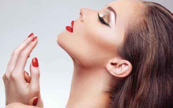 лица, profile, devushki, ногтевой, лицо, контуринг, ресниц, макияж, log, сервис, курс,