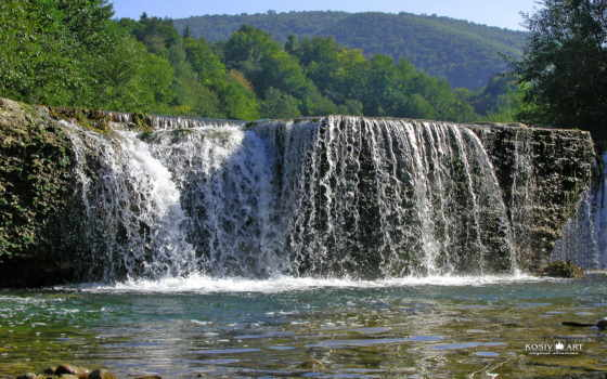водопад, красавица, экран, бойко, ольга, дневник, world, июл, водопады, тематика,