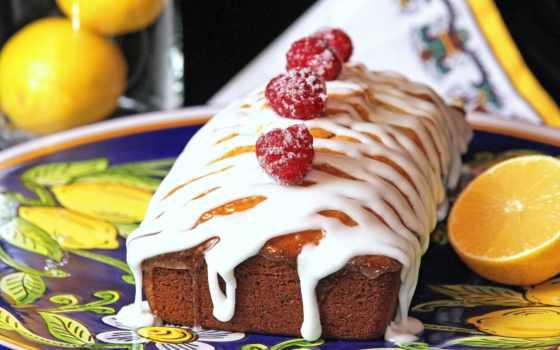 tart, еда, торт, frosting, сладкое,
