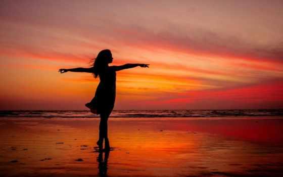пляж, стоя, goa, закат, люкс, places, поездка, rent, canacona, bhk,