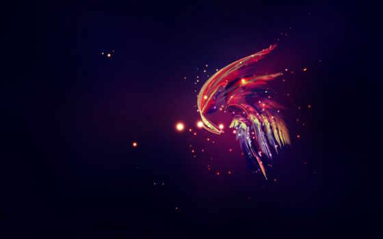 art, , abstract, fondos, digital, free, para, abstractas, imagenes, iphone,
