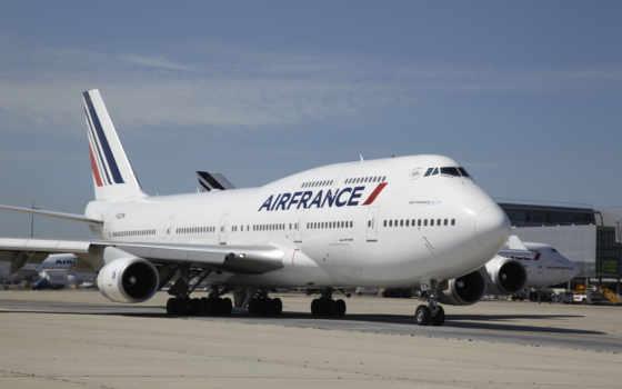 air, france Фон № 21341 разрешение 2560x1600