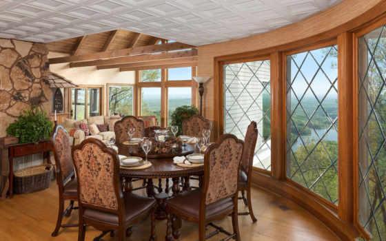 окна, дешево, дома