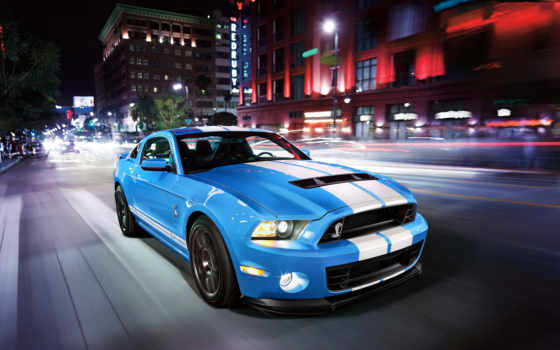 shelby, ford, mustang Фон № 115184 разрешение 2560x1600