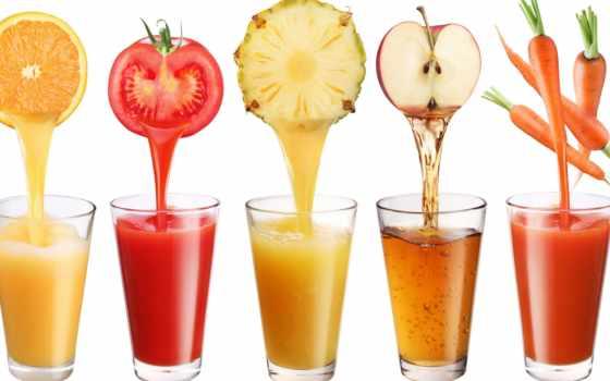 alimentos, que, los, nutricionalment, mejorados, fortificados, son, adelgazar, frutas,