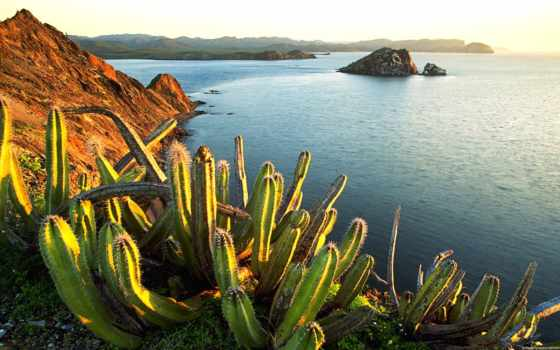 mexico, landscape, seymour