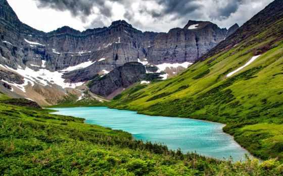 stock, фото, озеро, tapety, cracker, góry, photos, pexels, free,
