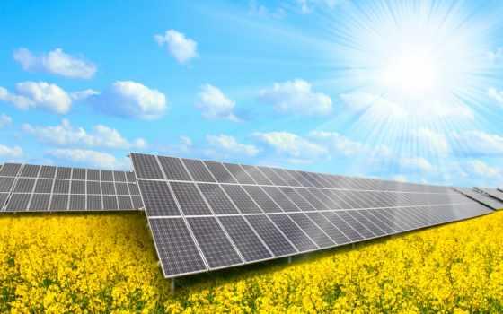 güneş, enerji, yenilenebilir, enerjisi, солнечный, türkiye, трава, горы, rays, resources,