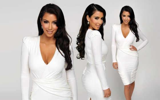kardashian, kim, самые, красивые, women, самый, кардашян,