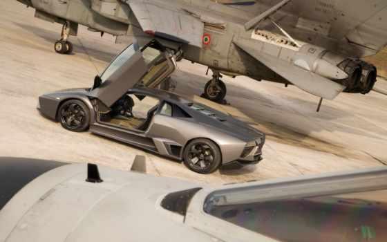 реактивный, plane, lamborghini, истребитель, free, cool, images, самолёт, cars,