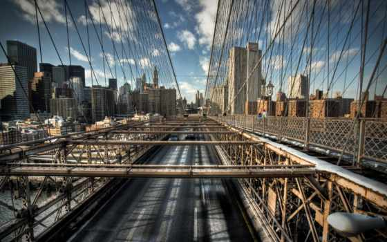 город, города, здания, добавлено, назад, обоях, лет, огни, мегаполис, фотообои, ночь,