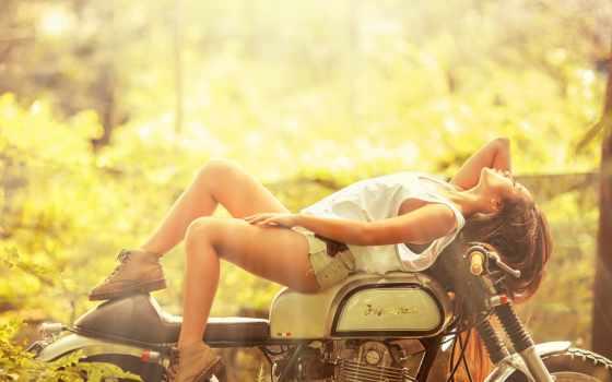 summer, девушка, модель, гонщица, кафе, freedom, настроения,