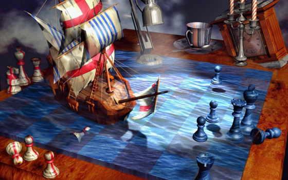 chess, пиратский, серия, корабль, ghost, angel, магазины, ukraine, поставщики, игры, sale,