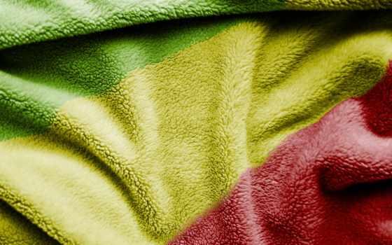 полотенце, текстура, антиквариат,