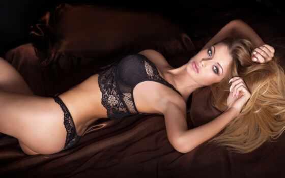 девушка, эротический, женщина, sensual, массаж, blonde, прага, красивый, тело, страсть