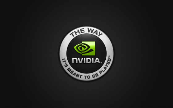 nvidia, geforce