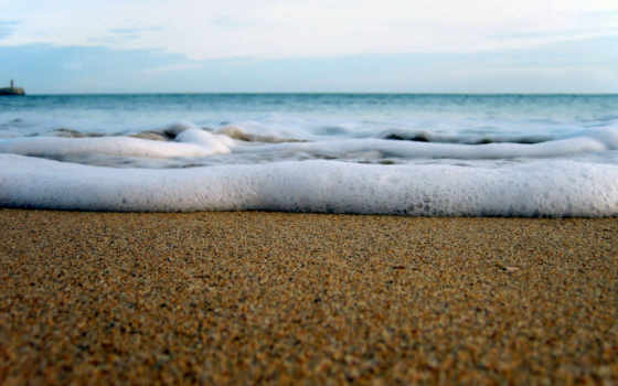 можно, море, коллекция