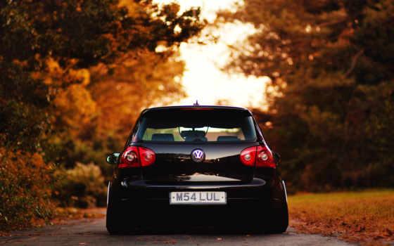 car, авто, bmw