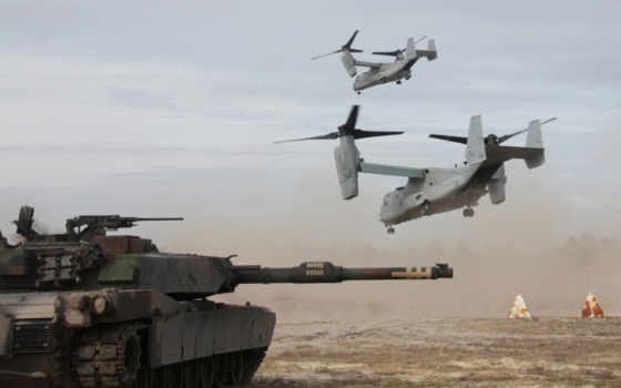 сша, армия, европе, армии, силы, мире, general, последних, ток, армию,