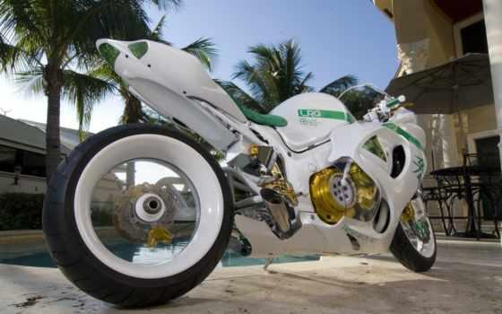 bike, мотоцикл, мото