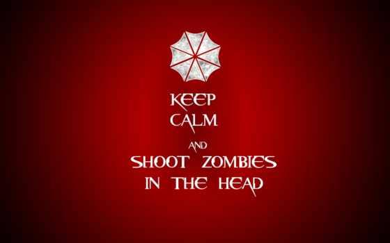 keep, спокойствие, zombies, зомби, resident, kill, shoot,