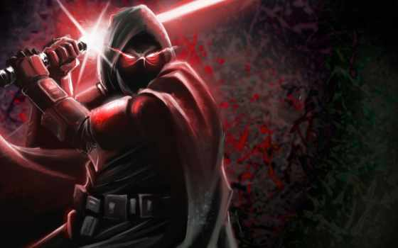 sith, wars, star, art, dark, side,