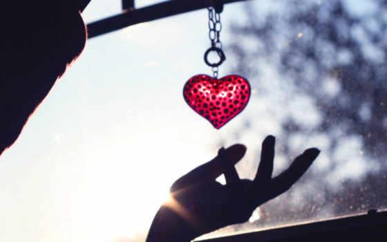 love, аву, красивые, любви, об, вк, картинок,