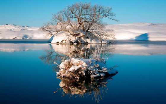 шацкие, озера, луцк, цены, зимой, свитязь, шацких, озеро, озерах, которые,