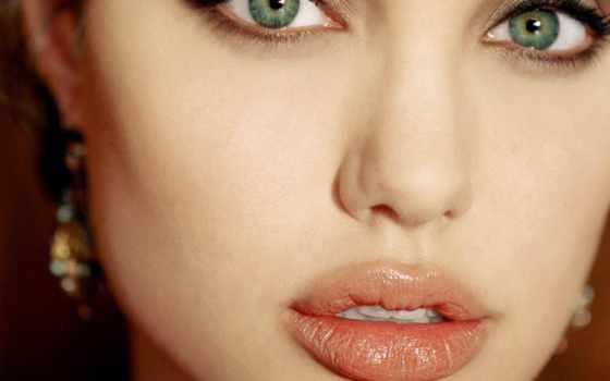 макияж, глаз, коллекции, губ, зелёных, подписчиков, гиалуроновой, карточек, губы,