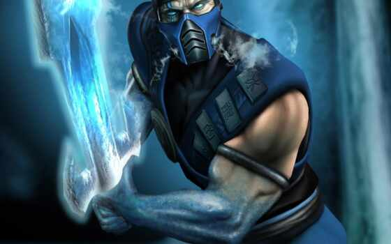 mortal, kombat, zero, sub, wallpapers, wallpaper, world, image,