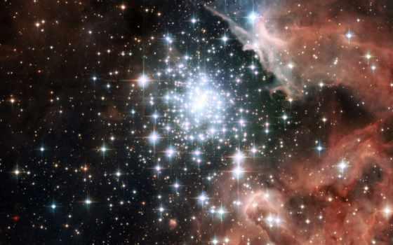 галактика, много