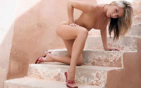девушек, подборка, красивых Фон № 60506 разрешение 2560x1600