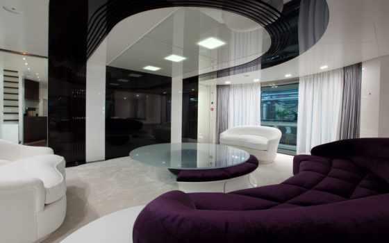 design, yansolution, интерьера, package, new, интерьер, стиль, дома,
