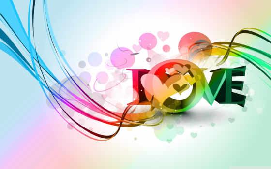 день, valentine, святого, love, праздник, любви, февраля,