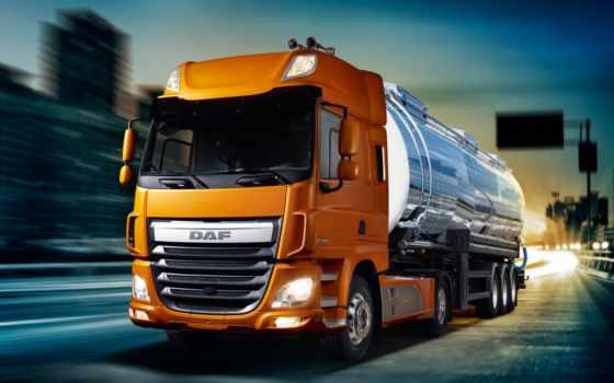 daf, truck, cf, трактор, gruzoviki, фотографий, турбины,