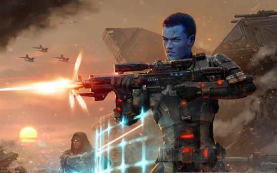 wars, star, войны, звездные, республика, империя, black, stormtrooper,