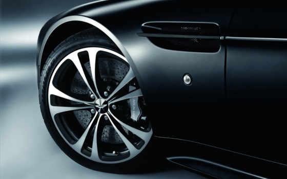 диски, литые, авто, купить, дисков, шины, диск, выбрать, литой, колесные, автомобильные,