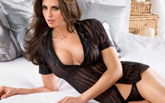 hope, dworaczyk, pinterest, pin,