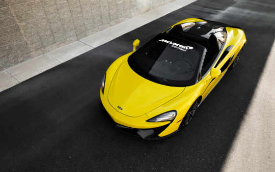 mclaren, паук, cars, resolution, desktop, you, машины,