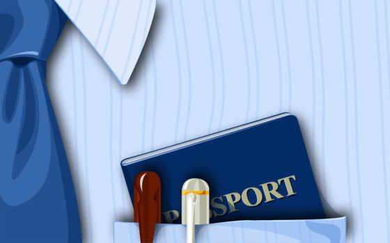 background, паспорт, best, паспорта,