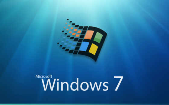 windows 7 xp-styled