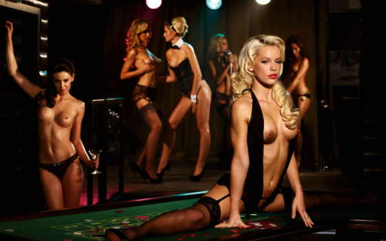 playboy, club, greece