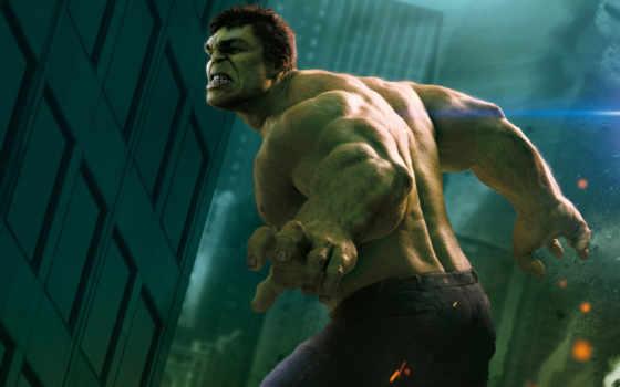 халк, марк, руффало, мстители, hulk, avengers, thor, ragnarok, фильма,