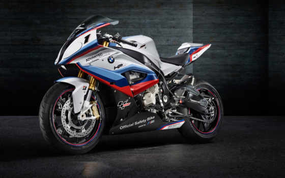 bmw, мотоциклы, мотоцикл Фон № 123317 разрешение 2560x1600