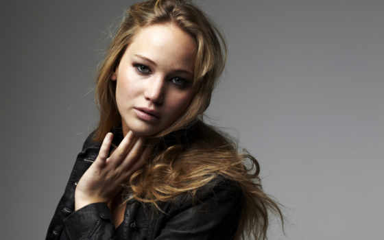 jennifer, lawrence, об