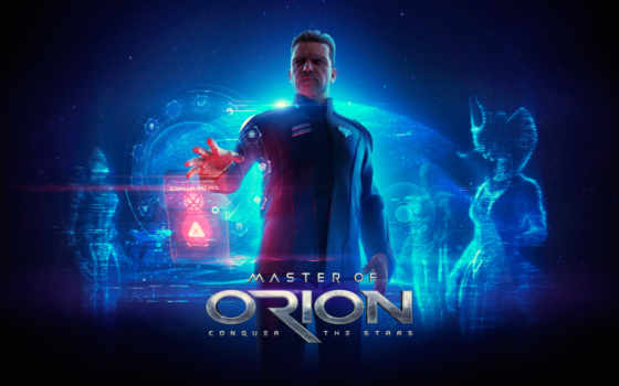 orion, master, strategy, labs, wg, release, доступа, ngd, раннего,