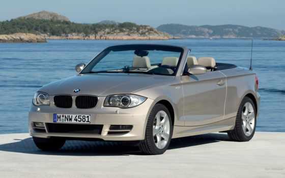 bmw, cabriolet, серия, серий, технические, cabrio, характеристики, эр, рестайлинг,