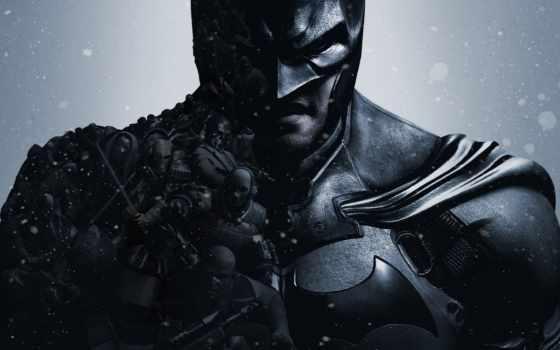 batman, arkham, origins, art, what, bruce, wayne, bros, warner,