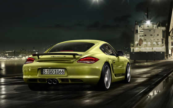 porsche, cayman, авто, автомобили, browsing, нояб, vehicles,