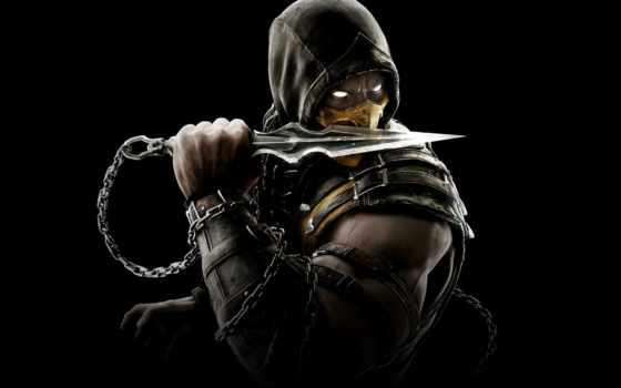 kombat, mortal, xbox, pack, one, android, mod, comprar,